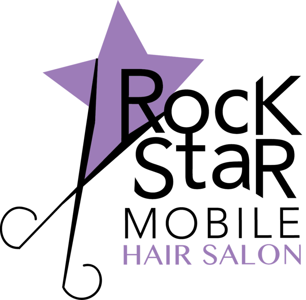 Summer Rose Designs partners with Rockstar Mobile Hair Salon